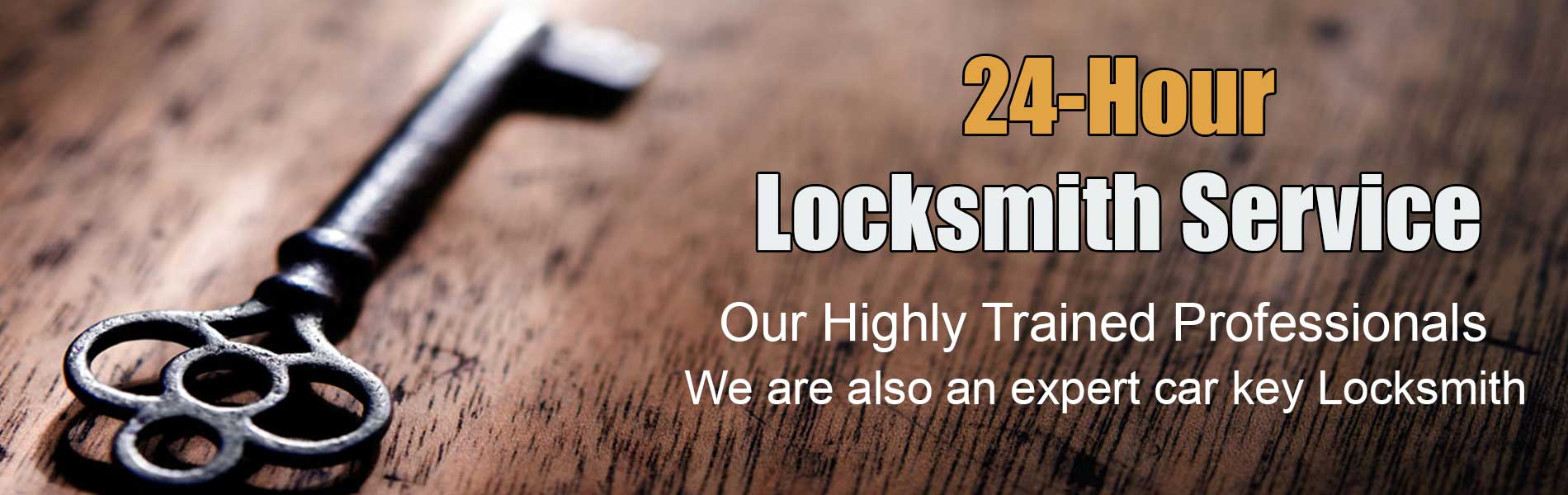 Newton Center MA Locksmith Store Newton Center, MA 617-917-5735